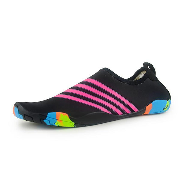 Women's Shoes Swimming Shoes Running Shoes Yoga Shoes Fitness Shoes 35-43 121527