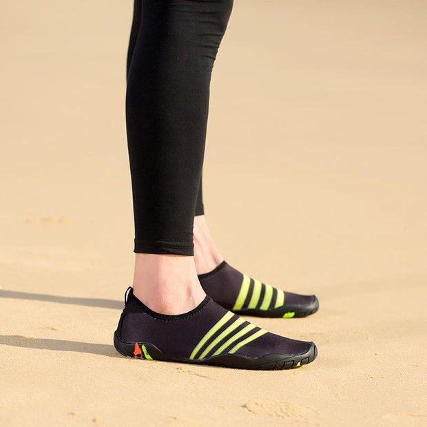 Women's Multifunctional Outdoor Shoes Beach Swimming Shoes