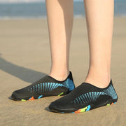 Women's Shoes New Swimming Shoes Beach Shoes Water Shoes 35-43 121329