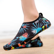 Men's Shoes Swimming Shoes Beach Shoes Water Shoes 39-46 122695