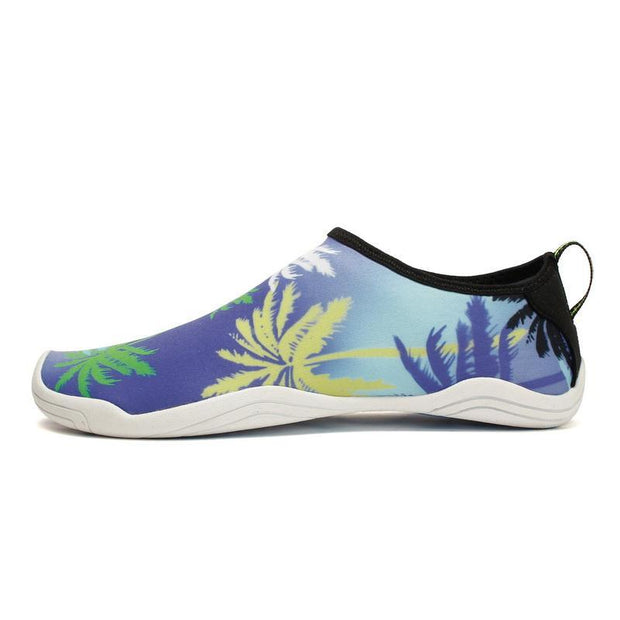 Women's Shoes Swimming Shoes Beach Shoes Water Shoes 35-43 122952