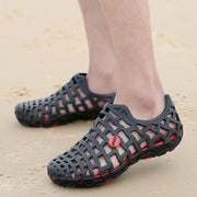 Women's Hollow Out Breathable Sandals