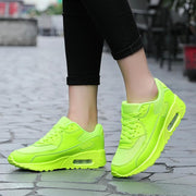 Women Casual Shoes Running Shoes(Second -30% by code:BTS30)