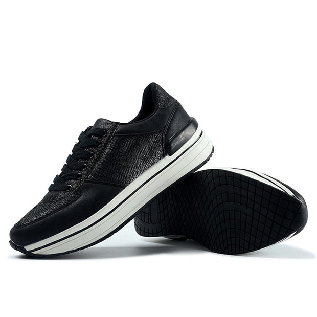 Women's Breathable Comfortable Soft Sneakers