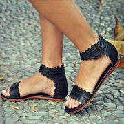 new explosions flat bottom women's shoes 131008
