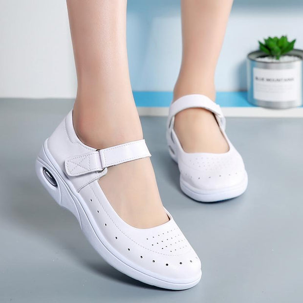 Women's Shoes Autumn and Winter New Casual Large Size Shoes 35-41 123990