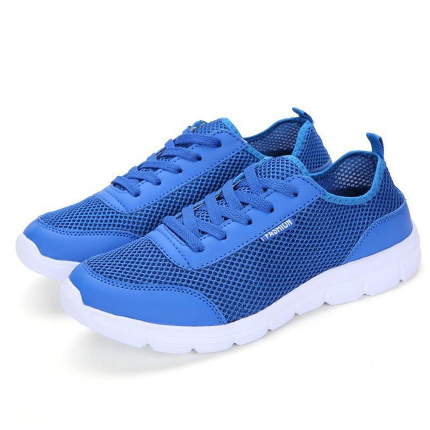 Women's fashion casual comfortable breathable sneakers 129495