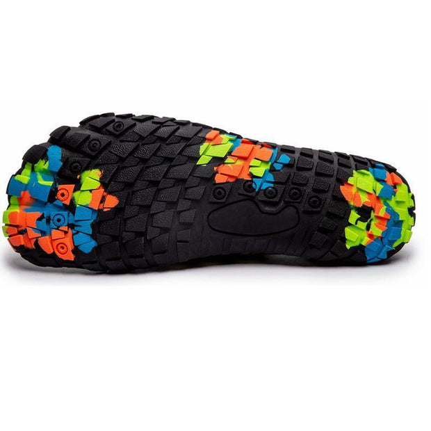 Men's Quick Dry Barefoot Water Shoes