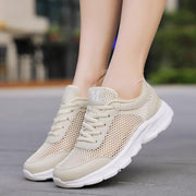 Women's Fashion Comfortable Breathable Casual Shoes