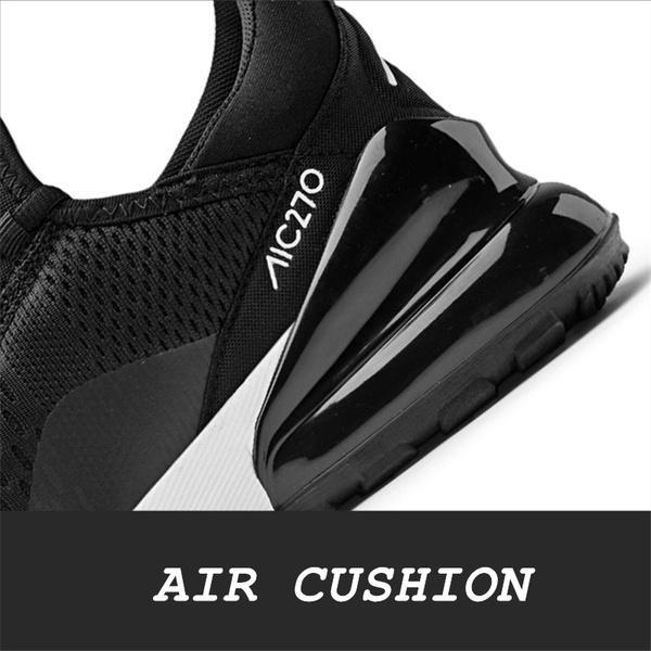 138163 Mens Casual Athletic Sneakers Running Shoes