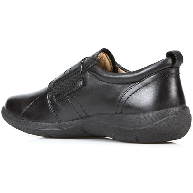 Women's Leather Shoe