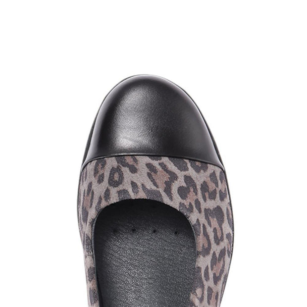 Women's Slip-On Shoe