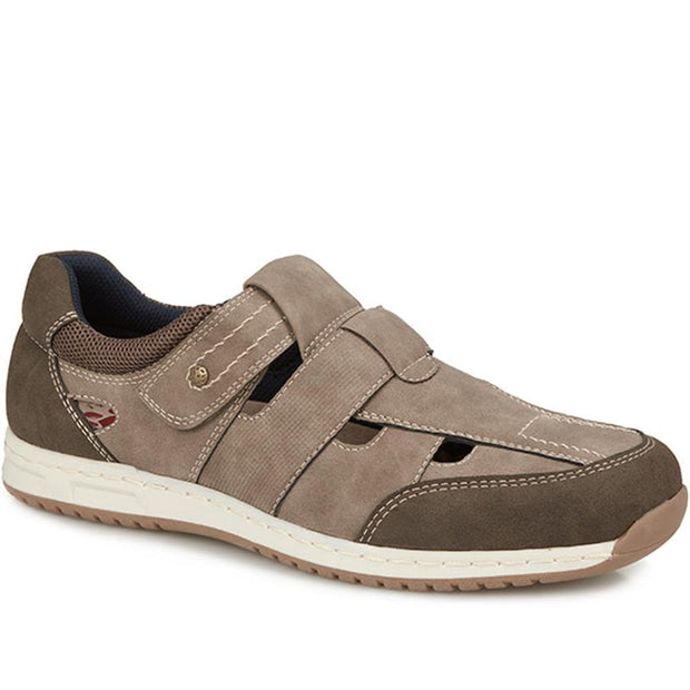 Men's Lightweight Casual Shoes