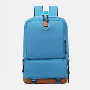 Women's Unisex Large Capacity Multifunctional Laptop Backpack