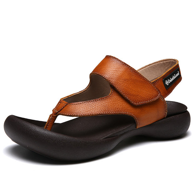 Men's Breathable Casual Beach Sandals