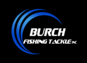 Burch Fishing Tackle