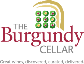 The Burgundy Cellar