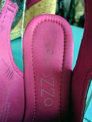 Apepazza Shoes