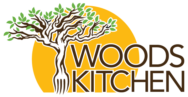 Woods Kitchen Foods