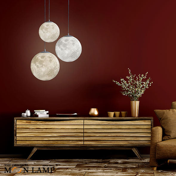 Fine The Original Hanging Moon Lamp Andrewgaddart Wooden Chair Designs For Living Room Andrewgaddartcom