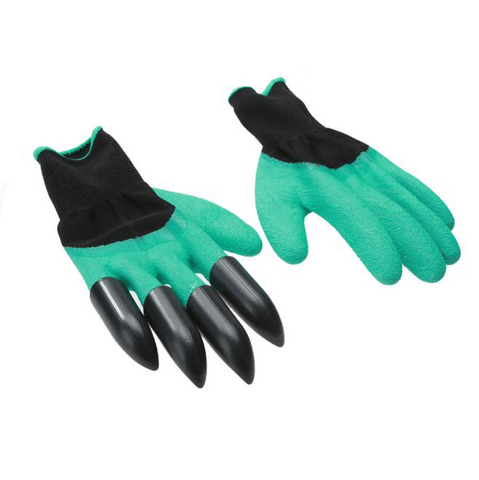 Garden Genie Gloves(1 Pair)