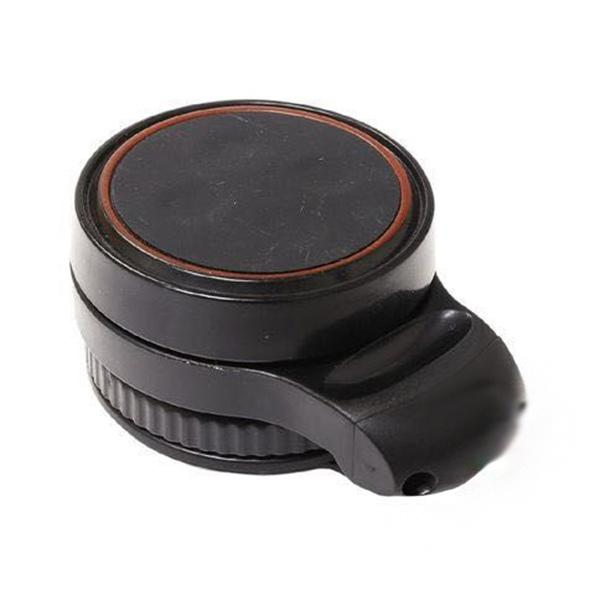 360 Degree Rotating Magnetic Phone Mount