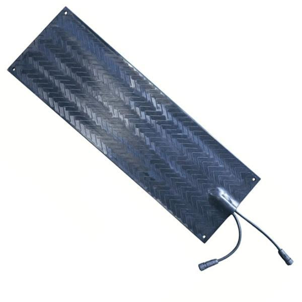 Heating Snow Melting Mat(1 Set)