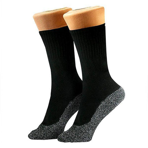 Compression & Warming Socks(1 Pair)