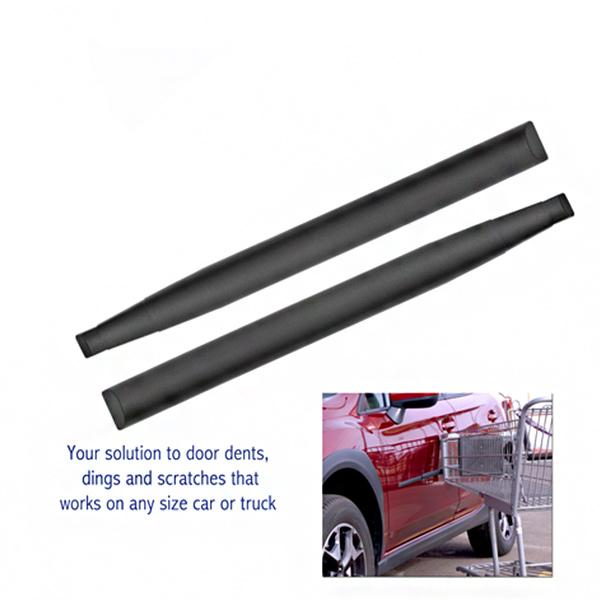Adjustable Magnetic Car Door Protector(2 Pcs)