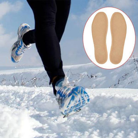 Self-heating Insole(1 Pair)