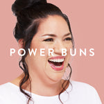 Power Buns