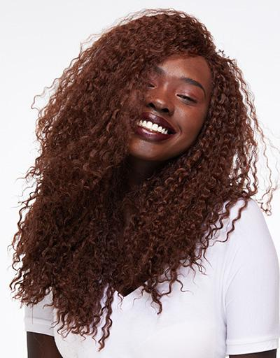 Color:Brown$Variant:17526792159278$Video:https://cdn.shopify.com/s/files/1/0033/5662/2894/files/CurliciousLONGWigVideo.mp4?3181$