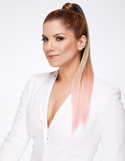 Color:Ombre Dark Blonde Pink$Variant:17274424459310$Video:https://cdn.shopify.com/s/files/1/0033/5662/2894/files/40SecPinkPonytail_SMALL.mp4?3209$
