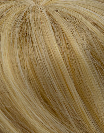Color:Brulee Blonde$