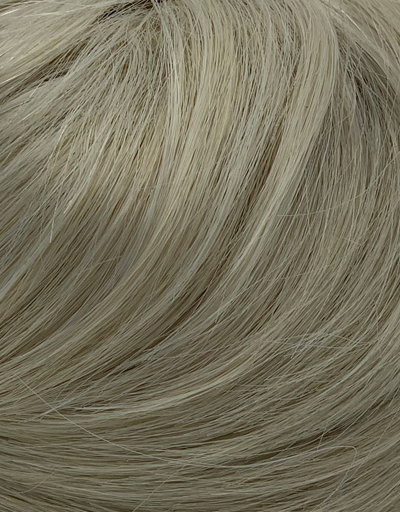 Color:Meringue Platinum$