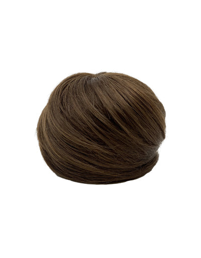 Color:Truffle Brown$