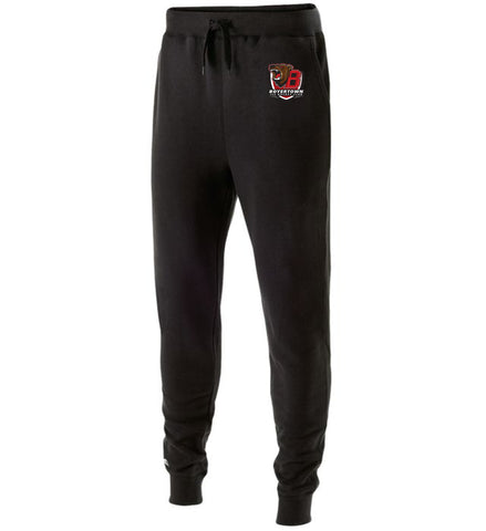 Youth Fleece Jogger