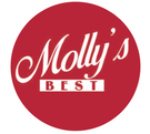 Molly's Best Canada