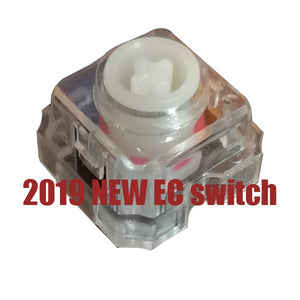2019 NEW NIZ EC switch