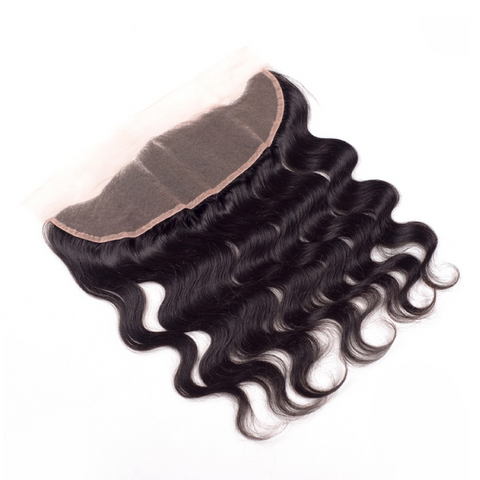 Majestic Lace Frontal