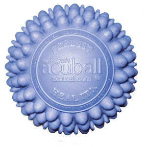 Acuball / Acuball Mini / Acupad 多用途按摩球/墊 Multi-usage massage ball/pad
