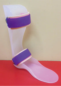 義肢及矯形輔具 Prosthesis and Orthoses