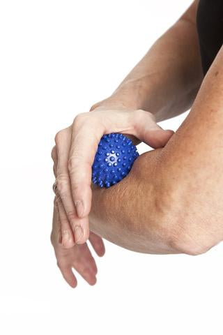 Acuball Mini 多用途按摩球 Multi-usage massage ball