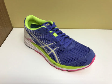 Asics Gel-Feather Glide 3/4