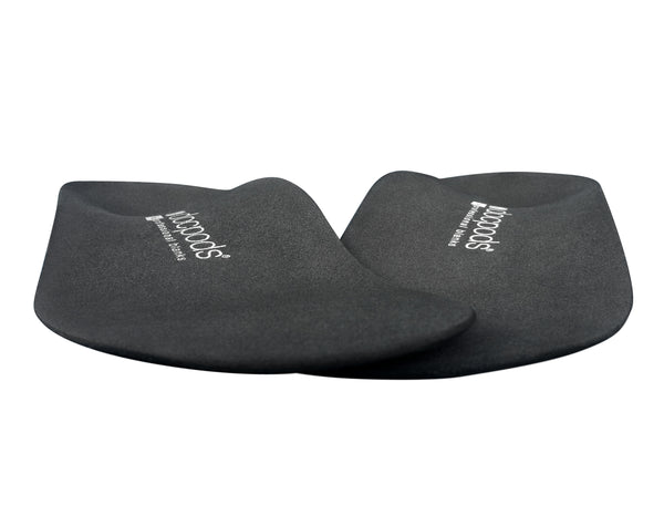 Docpods 即製熱塑鞋墊 Dual Density Heat-Moldable Insole