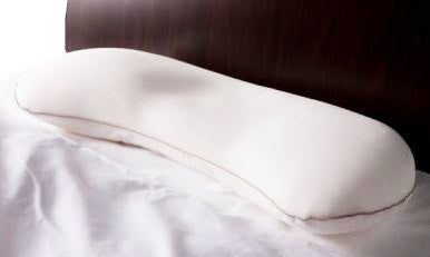Gymnast 安眠健脊枕 Comfort Sleeping Pillow