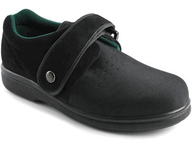 Darco 糖尿病彈性舒適鞋 Diabetic Comfort Shoes with Elasticity