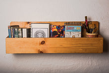 Load image into Gallery viewer, Vintage Multipurpose Shelf
