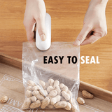 Mini Sealing Machine - Get Yours Here