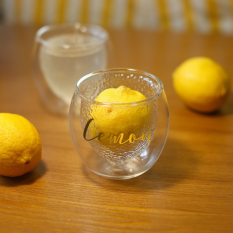 40%OFF-Lemon Cup - Get Yours Here